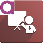 Anodoo E-Learning